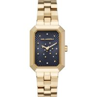 Damen Karl Lagerfeld Linda Watch KL6100