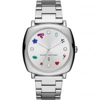 Ladies Marc Jacobs Mandy Watch