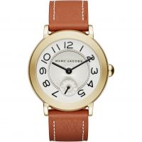 femme Marc Jacobs Riley Watch MJ1574