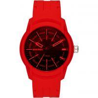 homme Diesel Armbar Watch DZ1820
