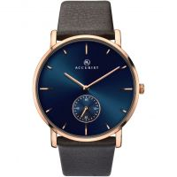 Orologio da Uomo Accurist London 7167