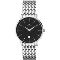 Herren Accurist London klassisch Uhren