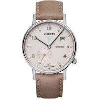 Damen Junkers Eisvogel F13 Lady Watch 6731-4