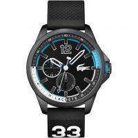 Herren Lacoste Capbreton Watch 2010896