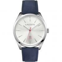 Mens Lacoste San Diego Watch