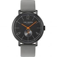 homme Ted Baker Oliver Watch TE10031517