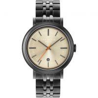 Herren Ted Baker Connor Uhren