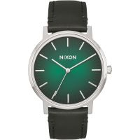 Zegarek męski Nixon The Porter Leather A1058-2696