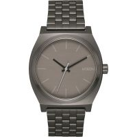 Orologio da Unisex Nixon The Time Teller A045-2090