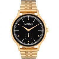 Damen Nixon The Sala Uhr