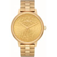 Ladies Nixon The Kensington Watch