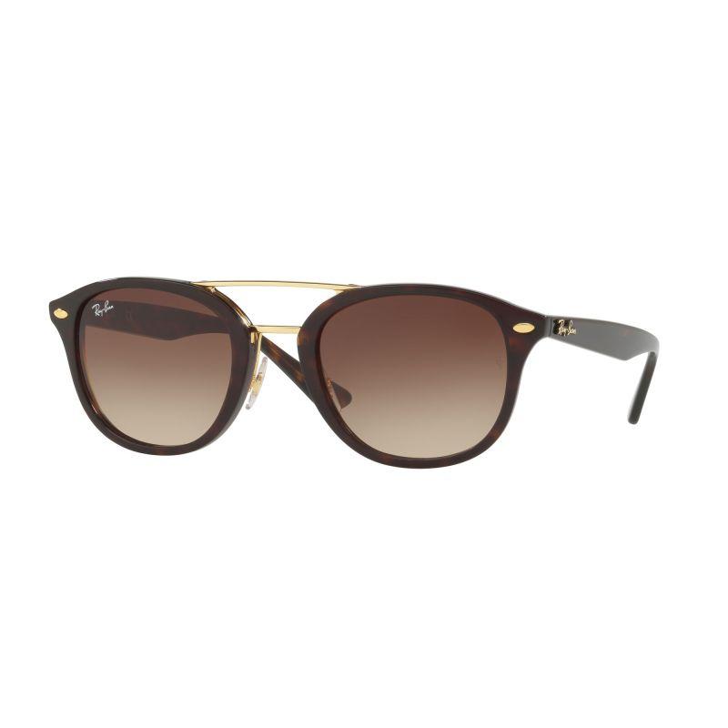 Ray-Ban RB2183 Sunglasses RB2183-122513-53