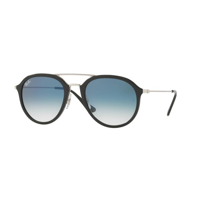 Ray-Ban RB4253 Sunglasses RB4253-62923F-53