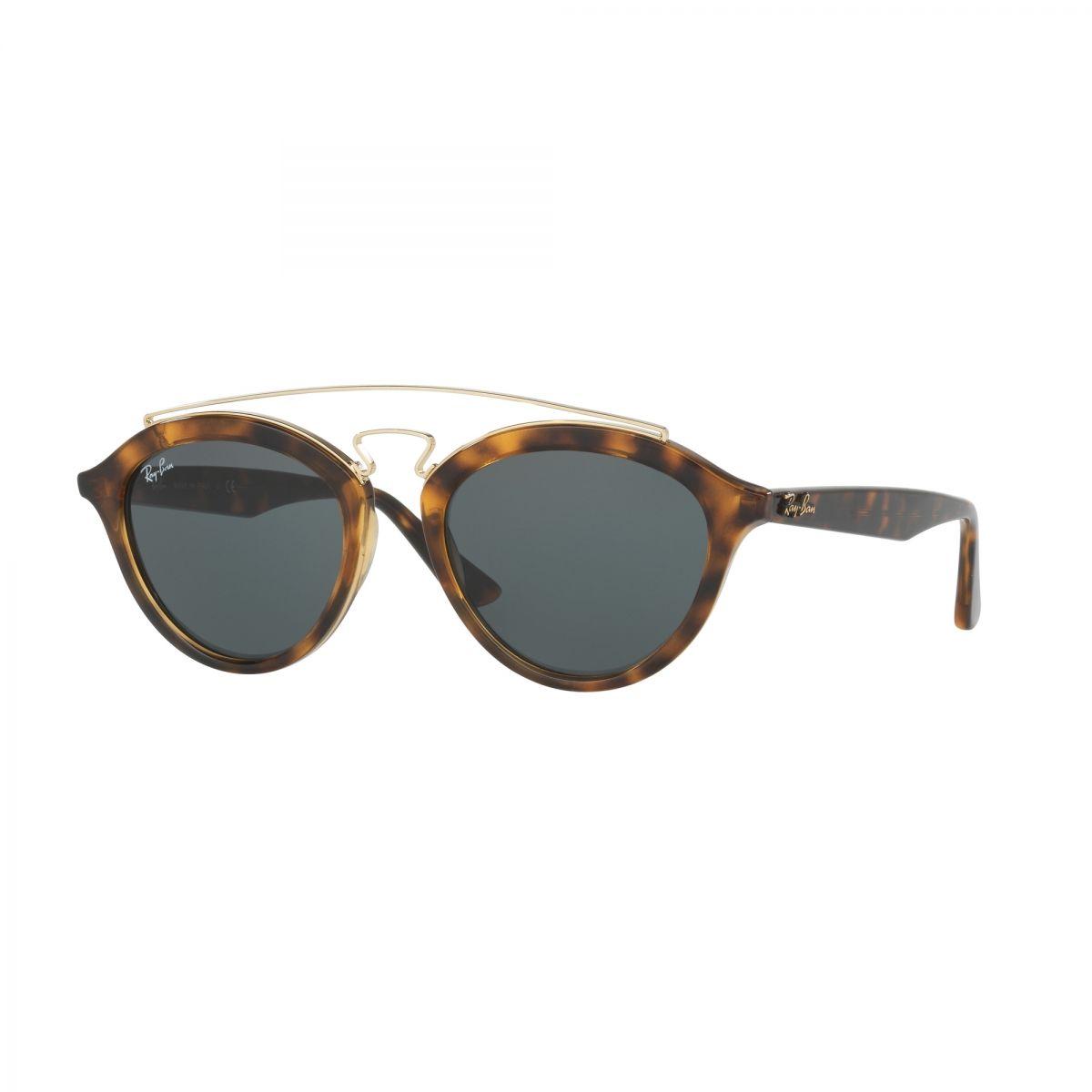 ray ban sunglasses para mujer