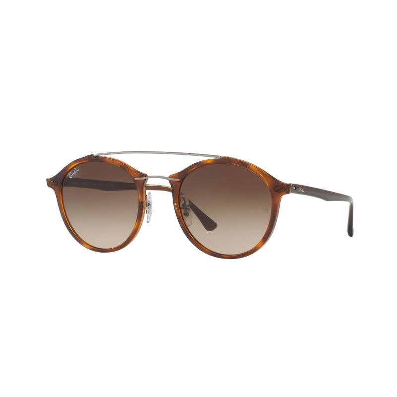 Ray-Ban RB4266 Sunglasses RB4266-620113-49