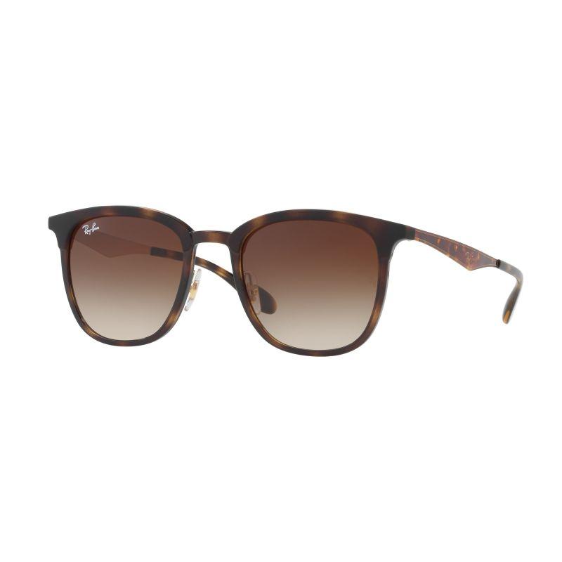 Ray-Ban RB4278 Sunglasses RB4278-628313-51