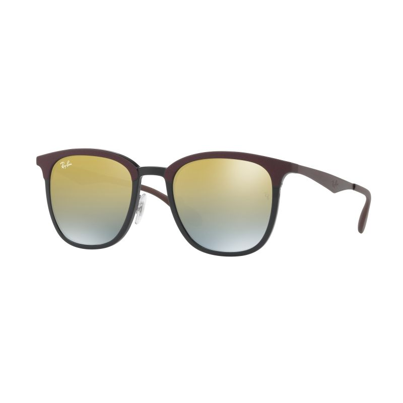 Ray-Ban RB4278 Sunglasses RB4278-6285A7-51