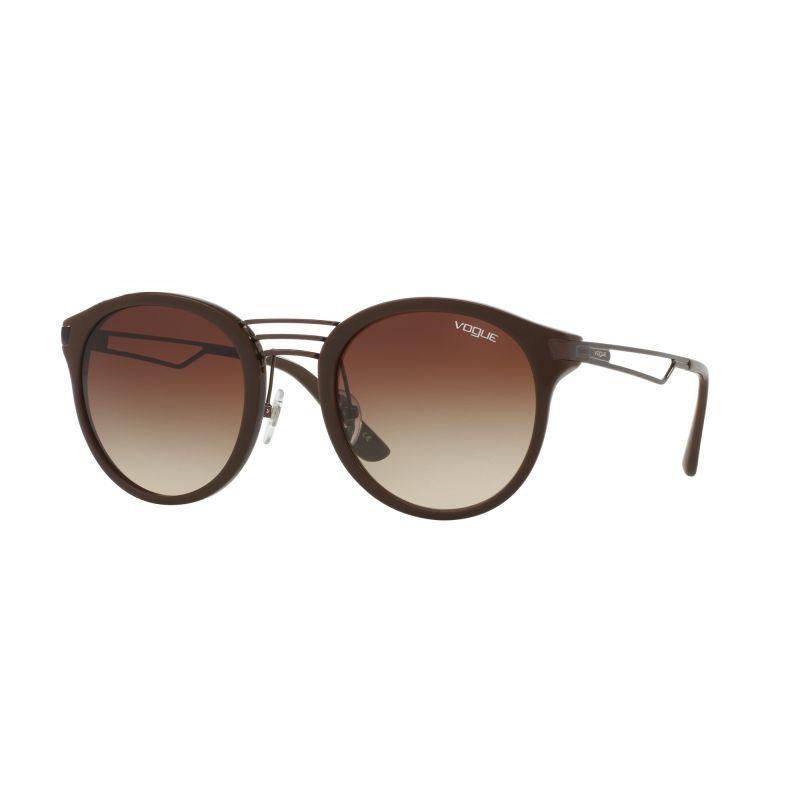 Ladies Vogue VO5132S Sunglasses VO5132S-249813-52