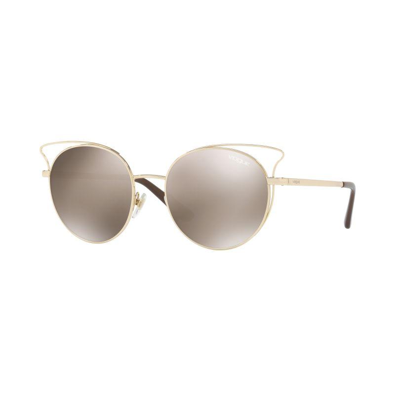 Ladies Vogue VO4048S Sunglasses VO4048S-848/5A-52