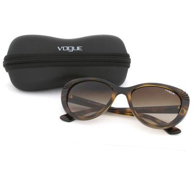 VO5050S-W65613-54 Bild 3