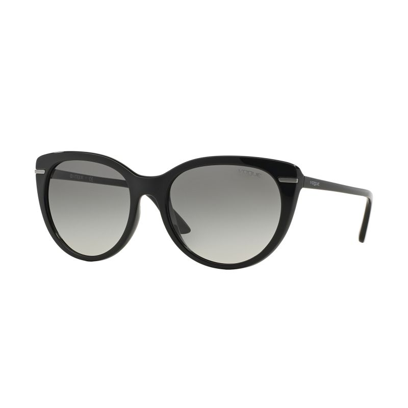 Occhiali da Sole da Donna Vogue Sunglasses VO2941S-W44/11-56