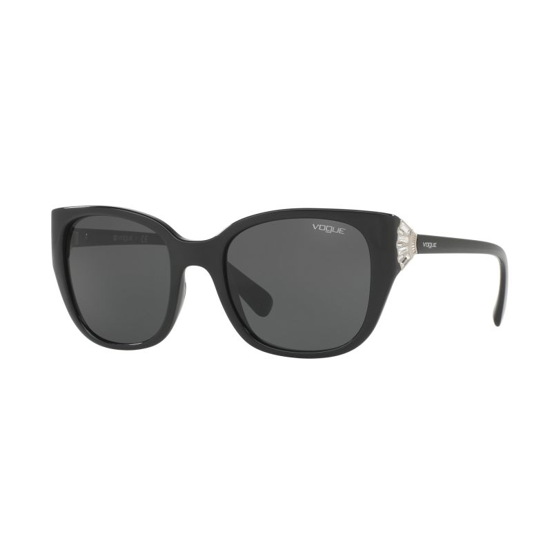 Ladies Vogue VO5061SB Sunglasses VO5061SB-W44/87-53