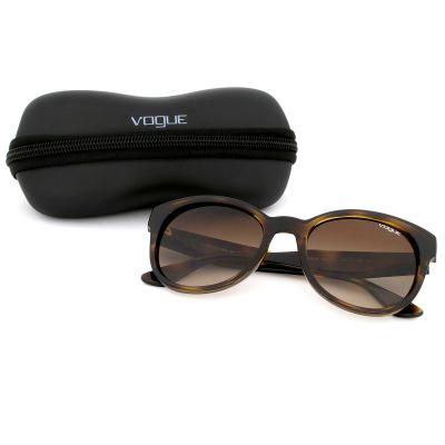 VO2992S-W65613-53 Image 3