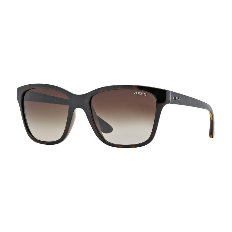 Ladies Vogue VO2896S Sunglasses VO2896S-W65613-54