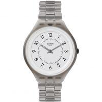 unisexe Swatch Skinsteps Watch SVUM101G
