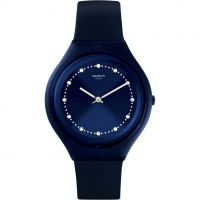 unisexe Swatch Skinsparks Watch SVUN100