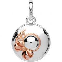 femme Links Of London Jewellery Ascot Keepsakes Ladies Hat Charm Watch 5030.2577