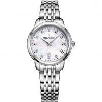 Damen Dreyfuss Co 1890 Uhr