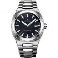 homme Dreyfuss Co 1953 Watch DGB00154/04