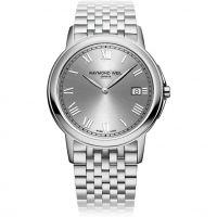 Herren Raymond Weil Tradition 39mm Uhren