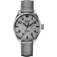 homme Aviator Airacobra P42 Watch V.1.22.0.150.4
