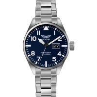 Herren Aviator Airacobra P42 Watch V.1.22.0.149.5