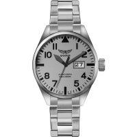 Herren Aviator Airacobra P42 Watch V.1.22.0.150.5