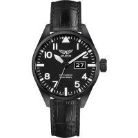 homme Aviator Airacobra P42 Watch V.1.22.5.148.4