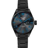 Herren Aviator Airacobra P42 Watch V.1.22.5.188.5