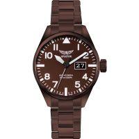 Herren Aviator Airacobra P42 Watch V.1.22.8.151.5