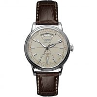 Herren Aviator Douglas Watch V.3.20.0.141.4