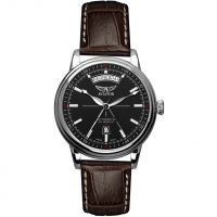 Herren Aviator Douglas Watch V.3.20.0.142.4