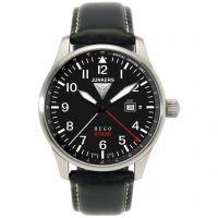 Herren Junkers Hugo Junkers Uhren