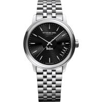 Mens Raymond Weil Maestro Beatles Limited Edition Automatic Watch
