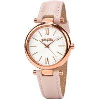 Damen Folli Follie Cyclos Watch 6010.2243