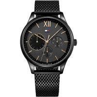 Mens Tommy Hilfiger Damon Watch