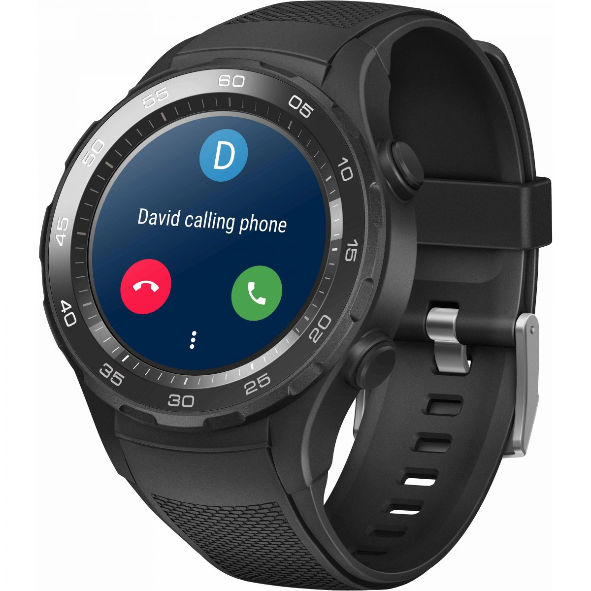 Smartwatch and Band   wearables   HUAWEI Global