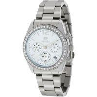 femme Marea Watch B41164/1