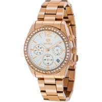 Damen Marea Watch B41164/3