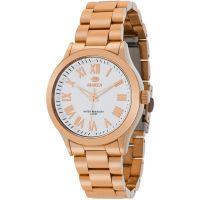 femme Marea Watch 54091/5